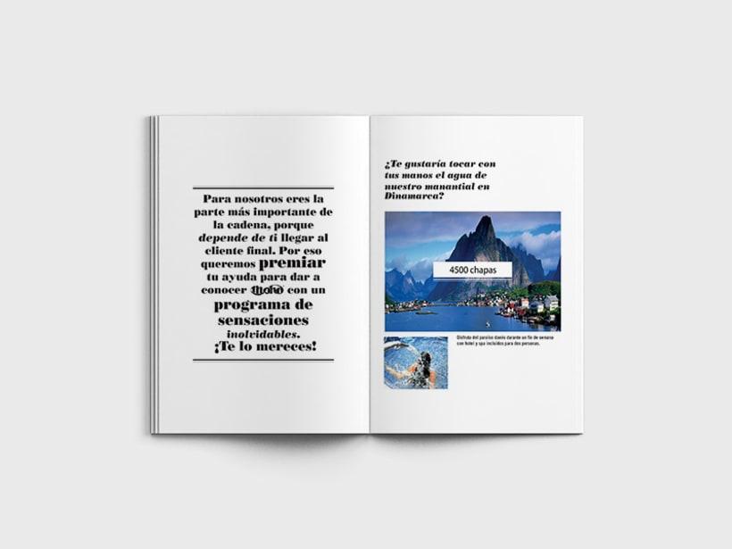 brochure 03 0