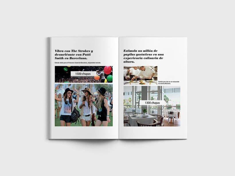 brochure 03 1