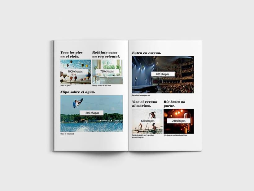 brochure 03 2