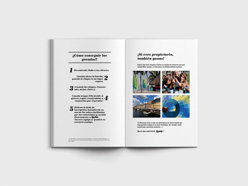 brochure 03 3