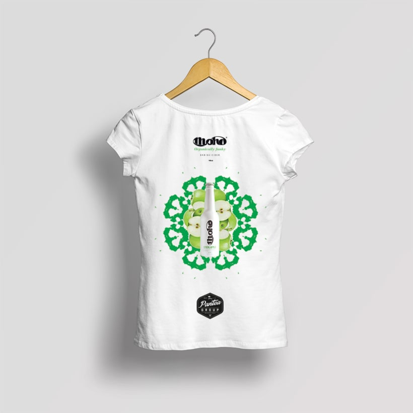 t-shirt -1