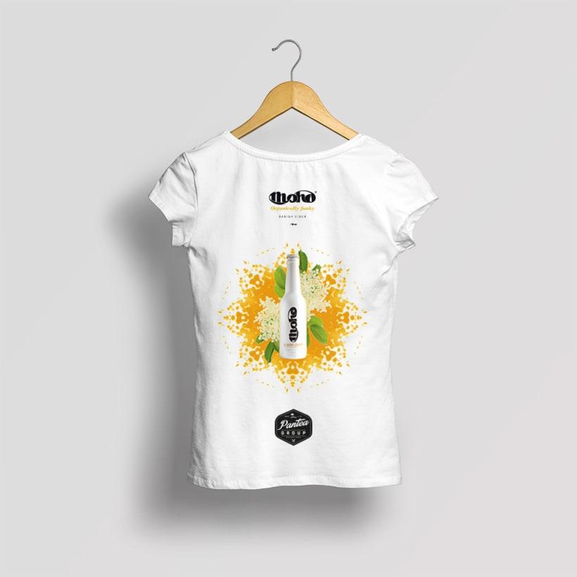 t-shirt 0
