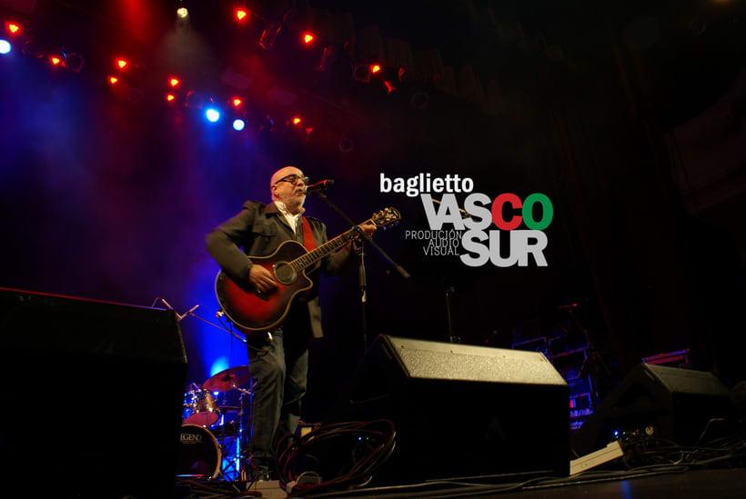 Juan Carlos Baglietto 1