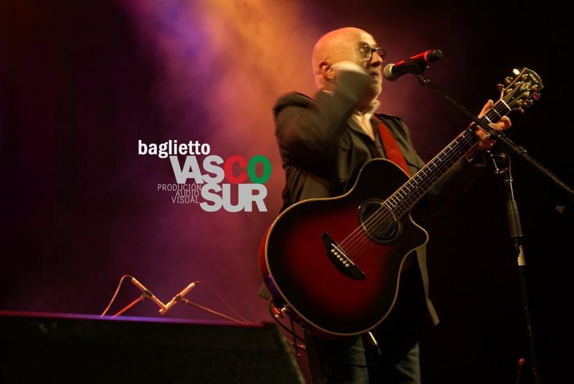 Juan Carlos Baglietto 5