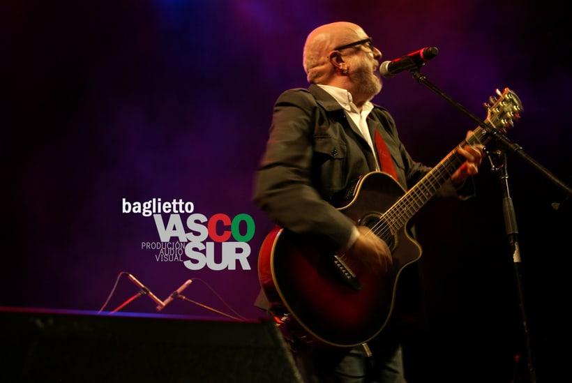 Juan Carlos Baglietto 6