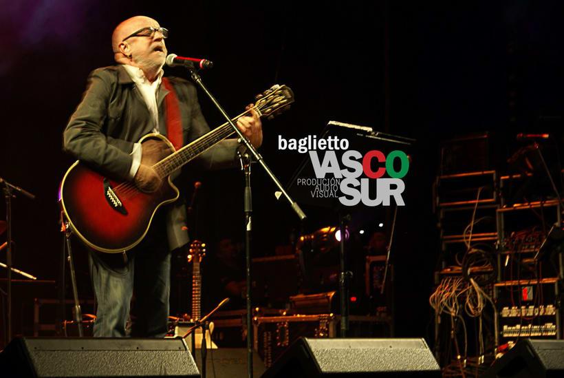 Juan Carlos Baglietto 10