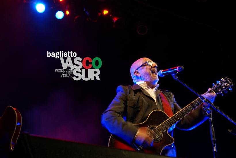 Juan Carlos Baglietto 12