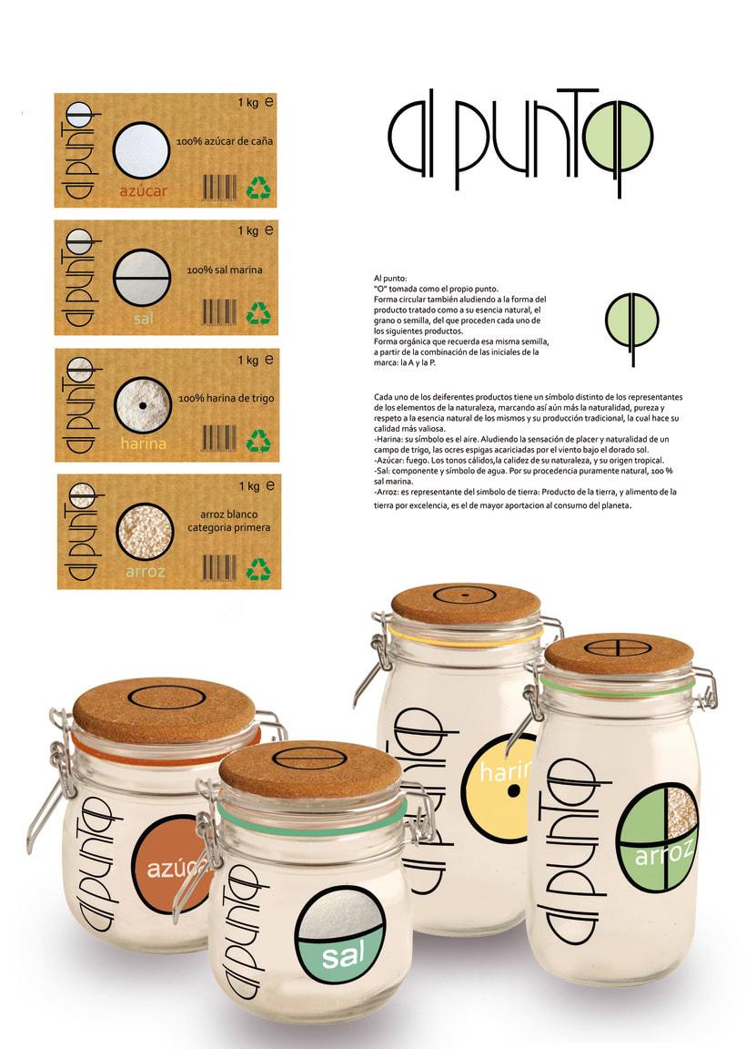 branding/maquetación/... y diseño en general 5