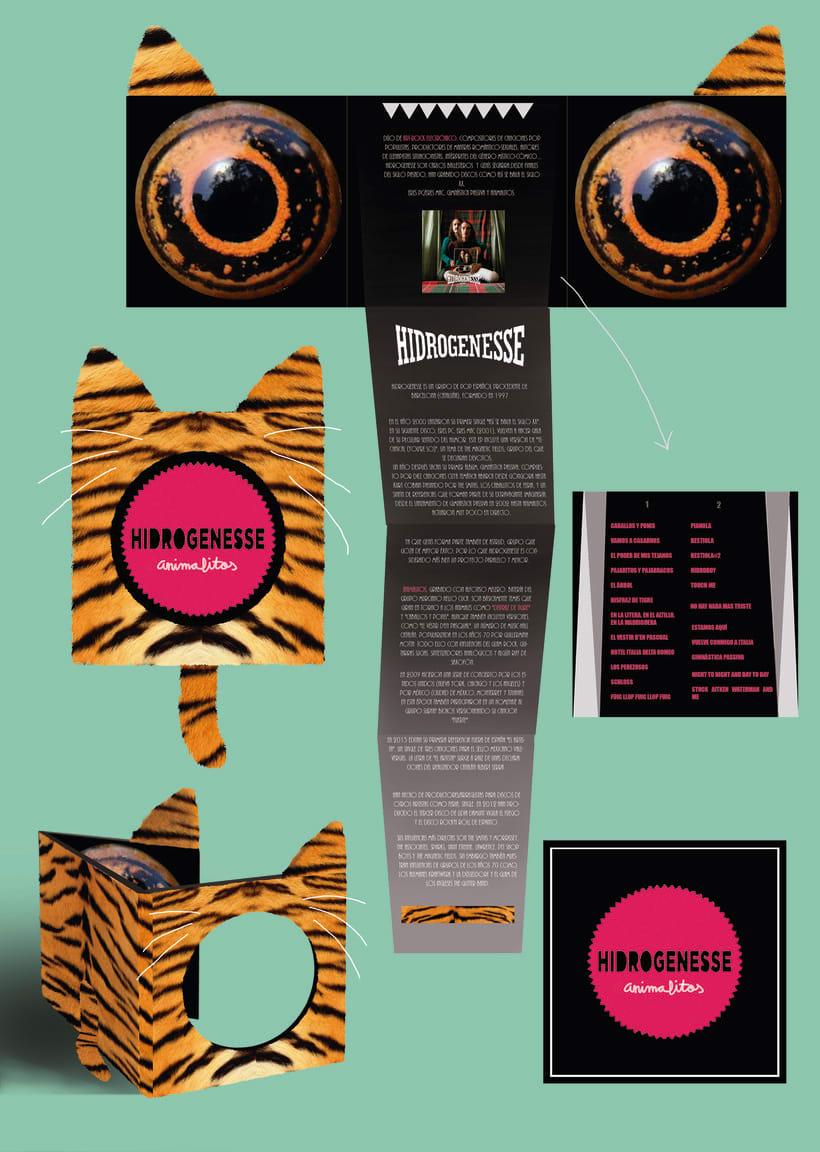 branding/maquetación/... y diseño en general 8