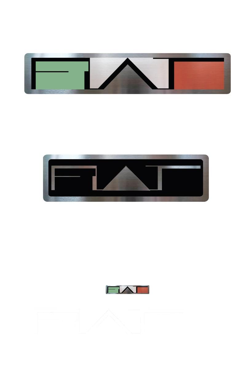 branding/maquetación/... y diseño en general 1