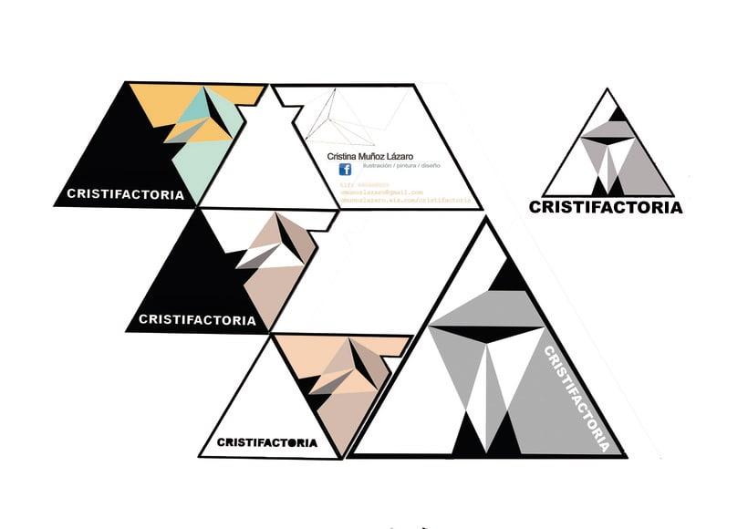 branding/maquetación/... y diseño en general 0