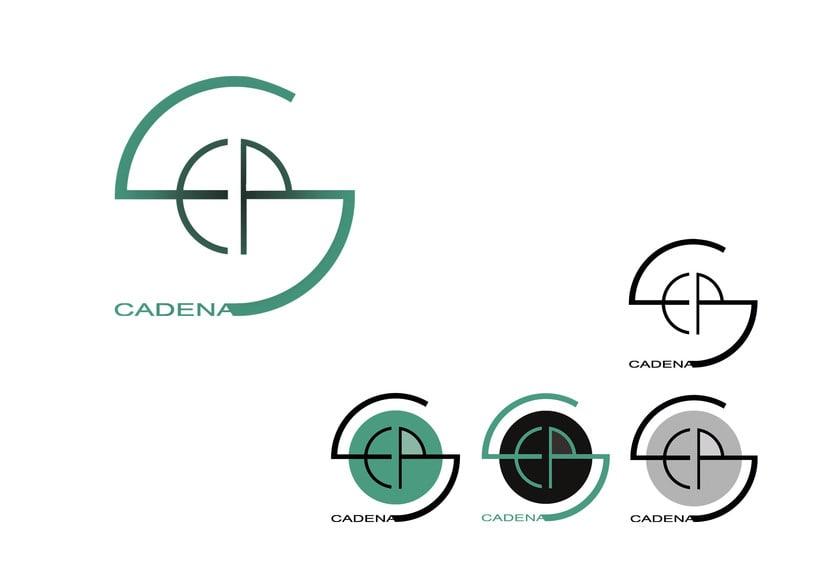 branding/maquetación/... y diseño en general 2