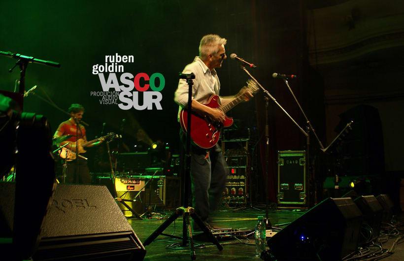 Ruben Goldin 0