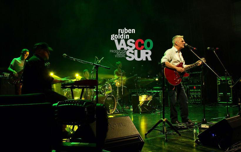 Ruben Goldin 1