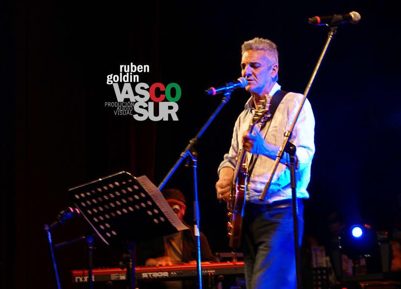 Ruben Goldin 3