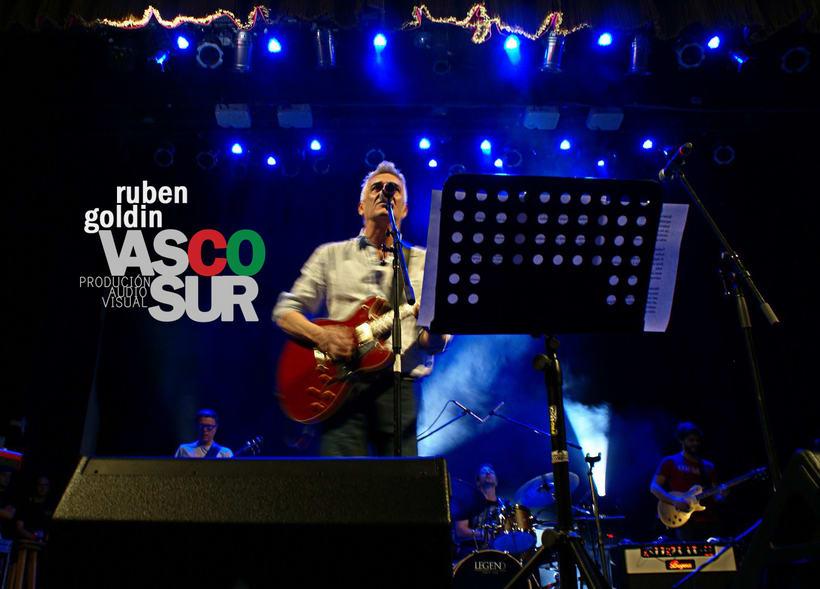 Ruben Goldin 4