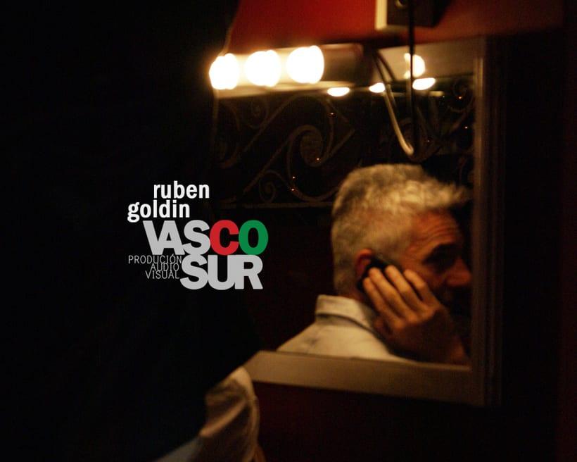 Ruben Goldin 6