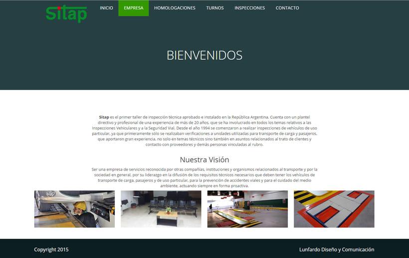 Diseño & Comunicación 2