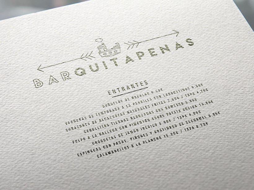 BarquitaPenas 2