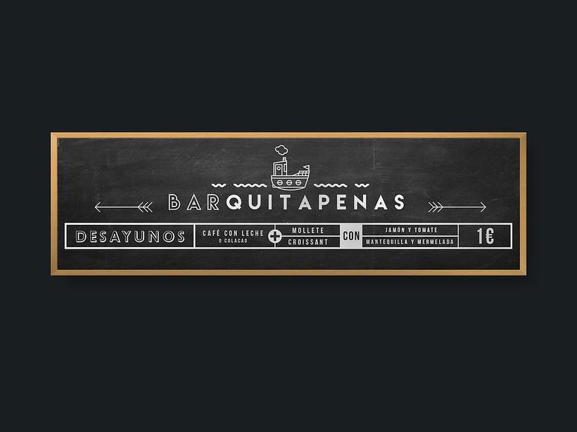 BarquitaPenas 3