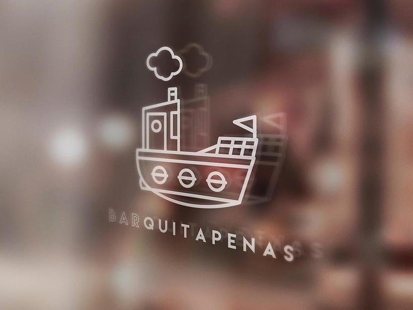 BarquitaPenas 5