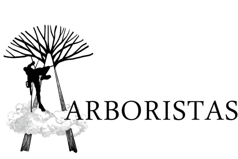 Arboristas 0
