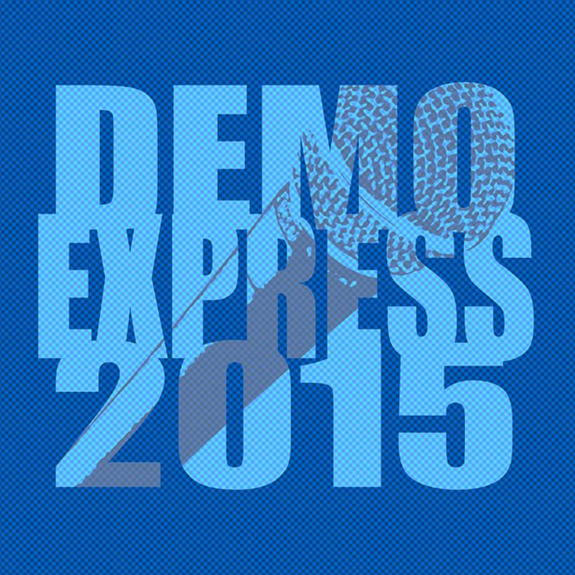 DemoExpress 2