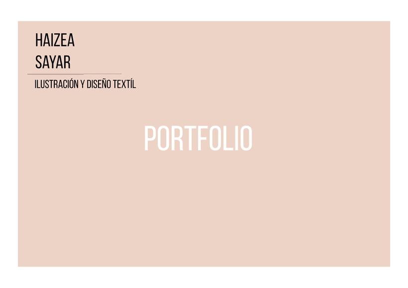 Portfolio Prints  0