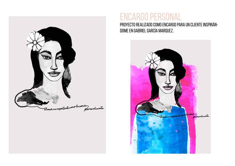 Portfolio Prints  4