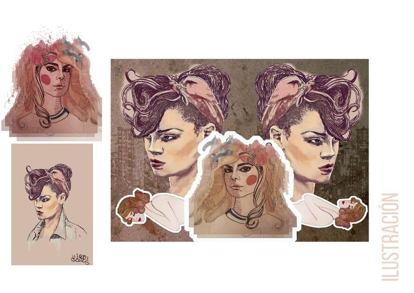 Portfolio Prints  5