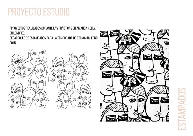 Portfolio Prints  6