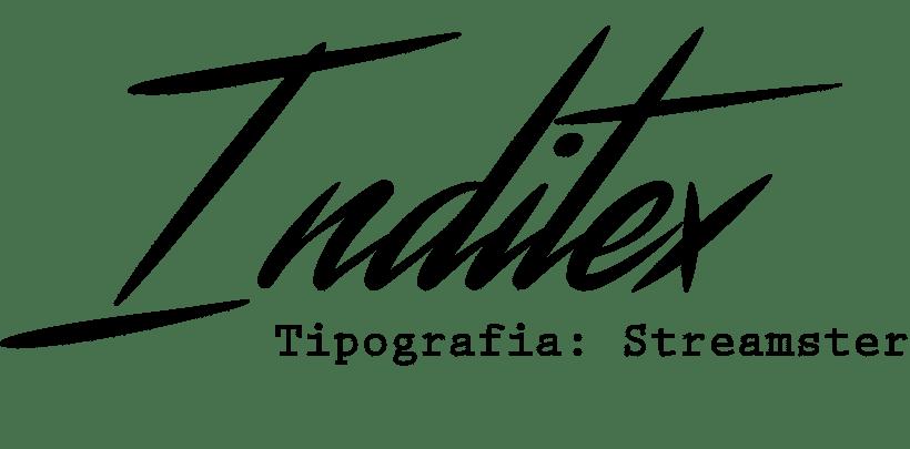 Mi Proyecto del curso Identidad corporativa bi y tridimensional ITSMESTELS 6