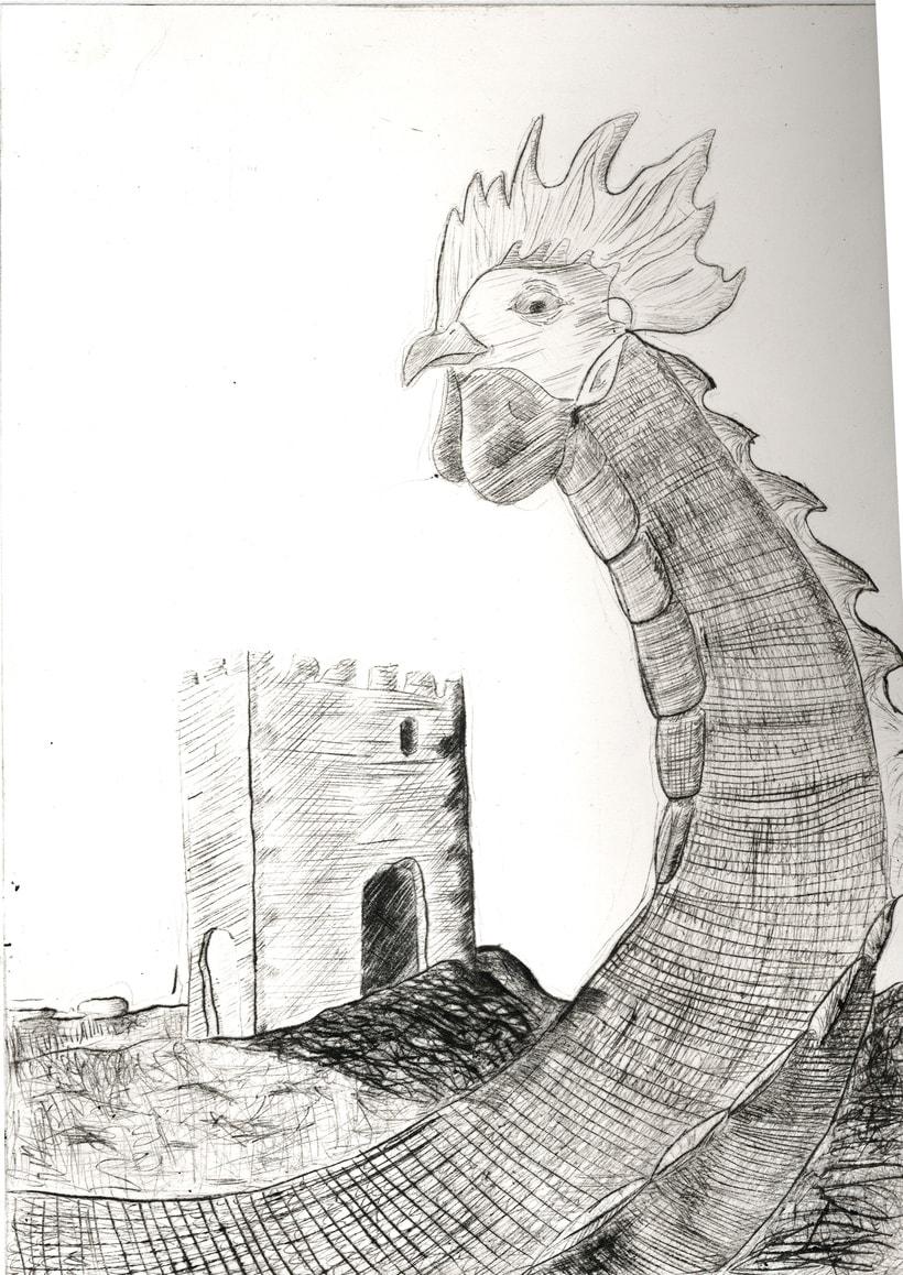 Proyectos ilustración 7
