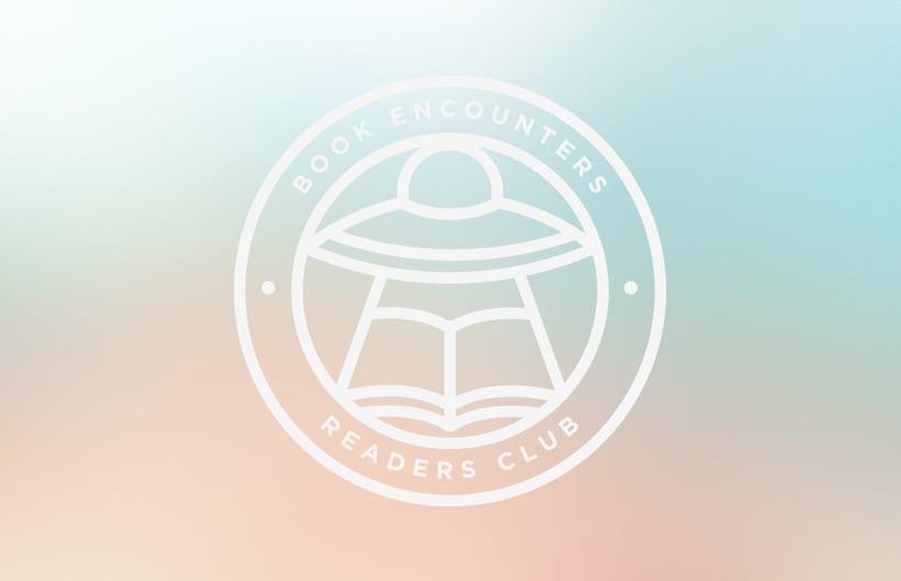 Book Encounters 0