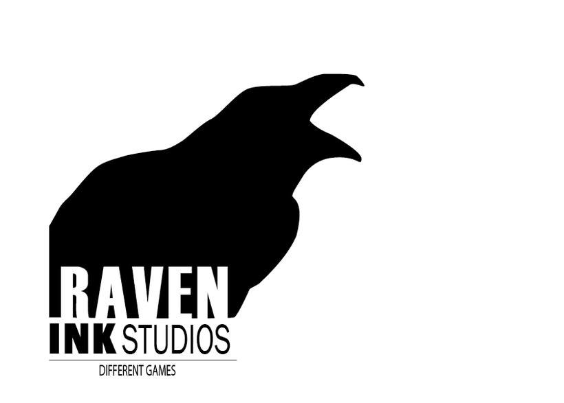 Raven Ink Studios 0