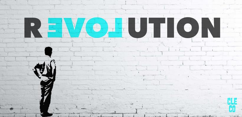 rloveution -1