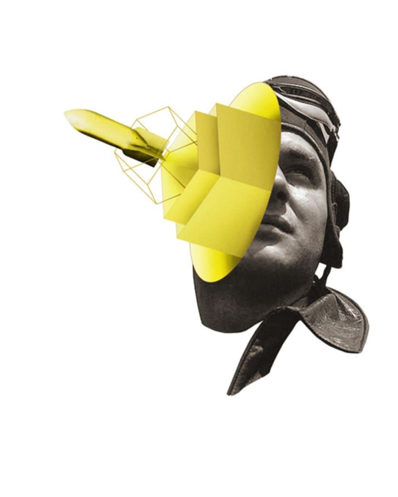 Heads -1