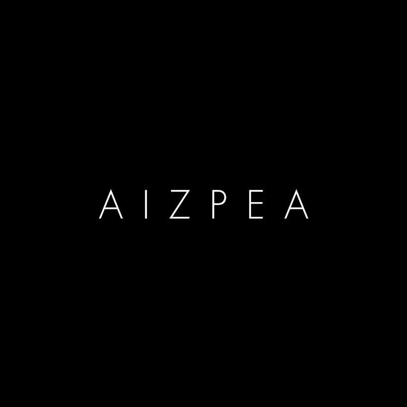 Aizpea Ostatua 2