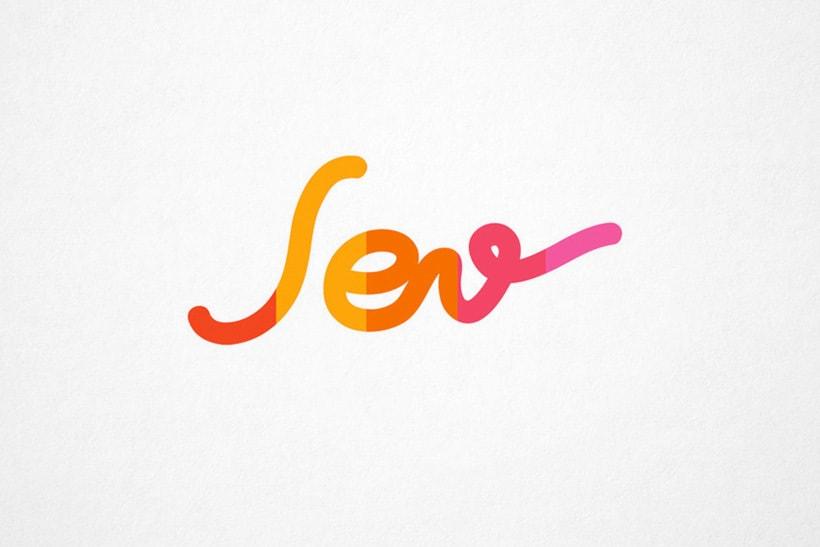 """Sev """"Hacia un voluntariado corporativo estratégico en Europa"""". Logo -1"""