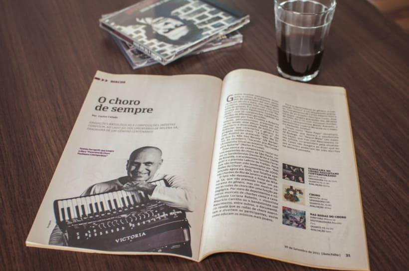 Guia Folha S. Paulo  2