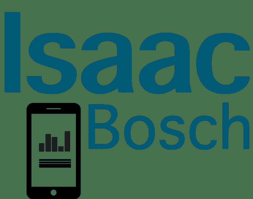 Web Isaac Bosch -1