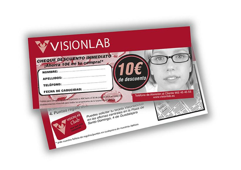 Flyer Visionlab -1