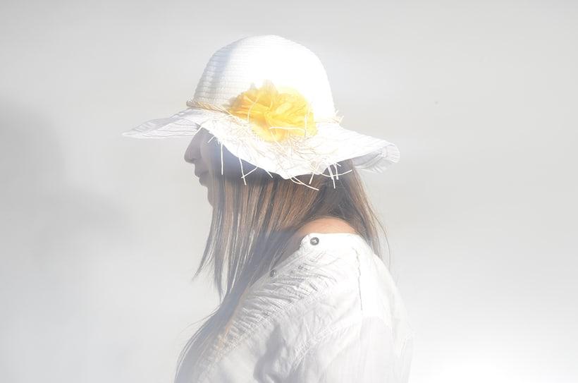 Fotografía de moda 1