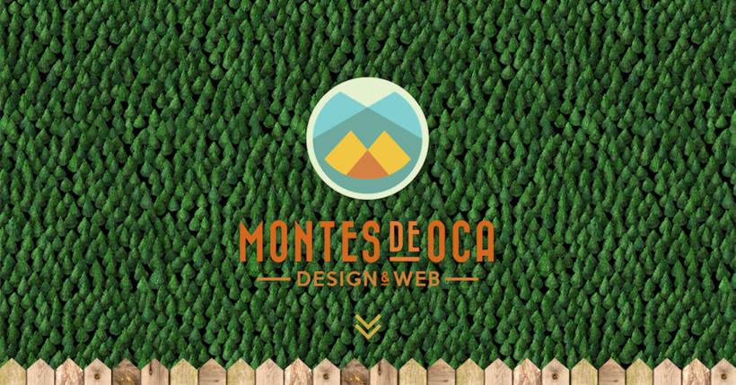 MontesDeOca Design&Web 0