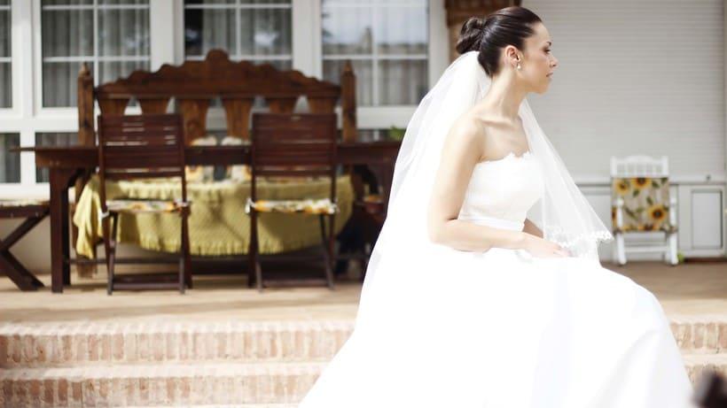 RocioBeck | WeddingDay 3