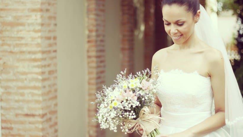 RocioBeck | WeddingDay 4