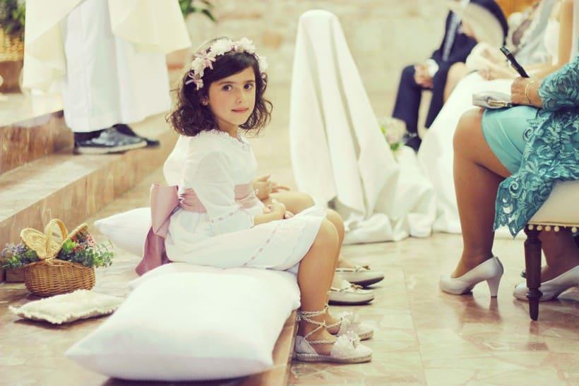 RocioBeck | WeddingDay 6