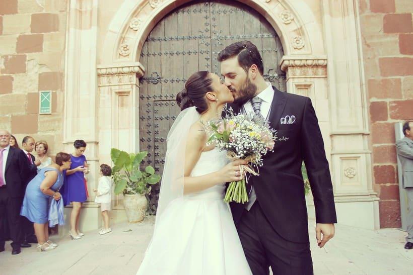 RocioBeck | WeddingDay 8