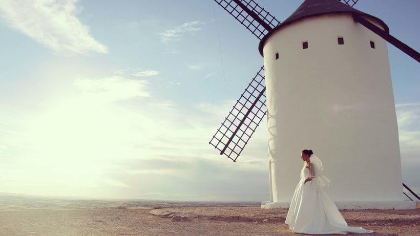 RocioBeck | WeddingDay 9