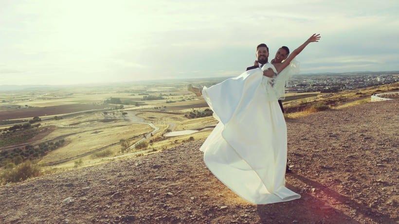 RocioBeck | WeddingDay 10